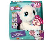 EP Milusie plusz interaktywny 2 wzory mix 03950