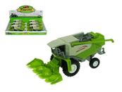 Maszyna rolnicza 10 cm 955-189 HIPO