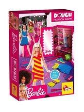 Dough Fashion Show Barbie Zestaw z ciastoliny