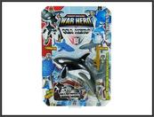 Robot Orka 2555C HIPO