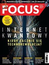 Focus 10/2021
