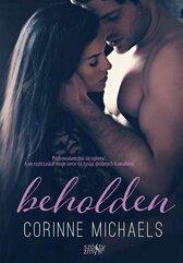 Beholden. The Belonging Duet. Tom 2