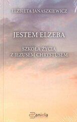 Jestem Elzeba