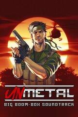 UnMetal Soundtrack