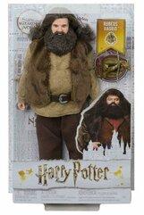 Harry Potter lalka Hagrid GKT94