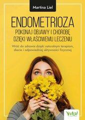 Endometrioza - pokonaj objawy i chorobę dzięki właściwemu leczeniu