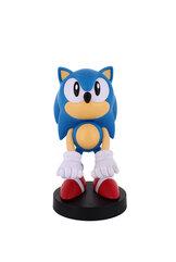 Sonic 30th Anniversary - Stojak na telefon lub kontroler