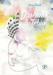 Dziennik Gołębia