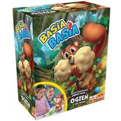 GOLIATH Basia Basia gra zręcznościowa 919793