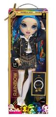 MGA Rainbow High Large Doll - My Runway Friend (Amaya) 577287