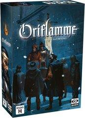 Oriflamme (gra karciana)