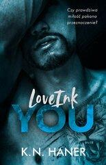 LoveInk You