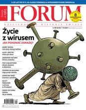 Forum nr 20/2021