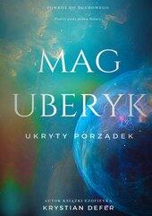 Mag Uberyk