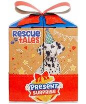 Rescue Tales Present Surprise (2szt)