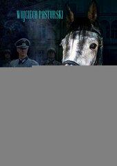 Konie, adiutanci, faszyści