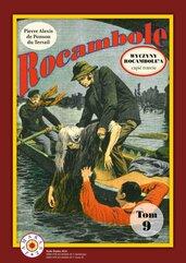 Wyczyny Rocambole'a. Część 3