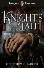 Penguin Readers Starter Level: The Knight's Tale (ELT Graded Reader)