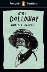 Penguin Readers Level 7: Mrs Dalloway (ELT Graded Reader)