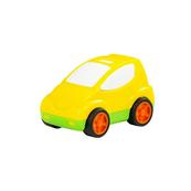 Polesie 88840 Baby Car Samochód osobowy inercyjny