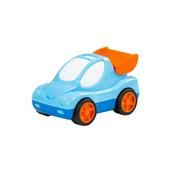 Polesie 88819 Baby Car Samochód sportowy inercyjny