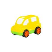 Polesie 88826 Baby Car Samochód sportowy inercyjny