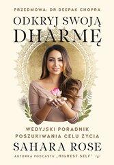 Odkryj swoją dharmę