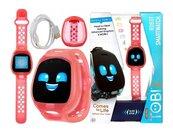 Tobi 2 Robot Smartwatch- Red