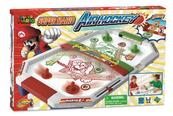 Super Mario Air Hockey gra zręcznościowa 07361 p6