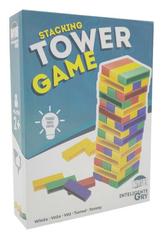 Wieża gra 1296307 02919