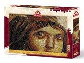 Puzzle 1000 Zeugma, Cygańska dziewczyna
