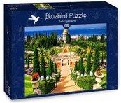 Puzzle 1000 Ogrody Bahai