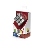 Kostka Rubika 3x3 metaliczna 6062797 p6 Spin Master