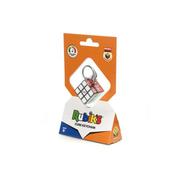 Kostka Rubika brelok 6062796 p12 Spin Master