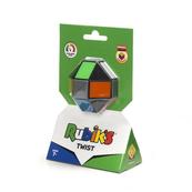 Rubik Twist 6062803 p6 Spin Master