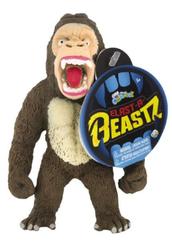 ELAST-A-BEASTZ Potwór gniotek antystresowy Goryl 38097