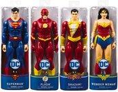 "DC Figurka 12"""