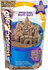 Kinetic Sand Piasek Plażowy 1.4kg