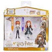 "Wizarding World 2pak - Harry, Cho 3"""