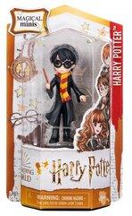 "Wizarding World Lalka 3"" - Harry"