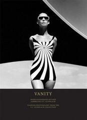 Vanity - katalog wystawy