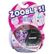 Zoobles Zwierzątko figurka 1pak 6061364 p4 Spin Master mix
