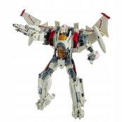 Transformers Studio Series Voyager Blitzwing