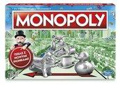 Gra MONOPOLY Classic C1009