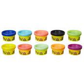 Play-Doh urodzinowa tuba 22037