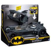 Pojazd Batmobil 2w1 6055952