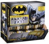 Batman mini figurki 6055954