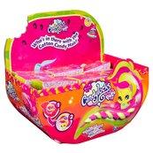 Candylocks Zwierzaczek 6056249