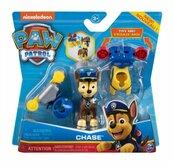 Psi Patrol figurka akcji Chasea 6053830