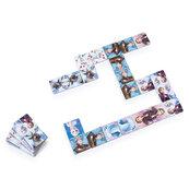 Kraina Lodu 2 Gra Pop Up i Puzzle 3D 6053006